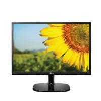 LG 27MP48HQ IPS LED 16:9 1920x1080 5ms DSUB,HDMI Tilt