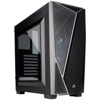 Corsair Carbide SPEC-04 Mid-Tower Gaming Case Grey