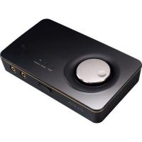 Asus Xonar U7 MKII USB Sound Card