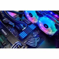 Corsair 16GB (2x8GB) CMR16GX4M2C3000C15 DDR4 3000MHz Vengeance RGB