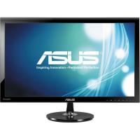 Asus VS278Q 1ms HDMI LED Monitor with Speaker