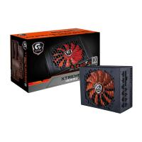 Gigabyte XP1200M 1200W 80+ Platinum Modular Power Supply