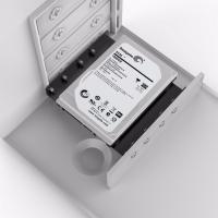 Orico HB-325 3.5 to 2.5 inch SATA / IDE Hard Drive Caddy