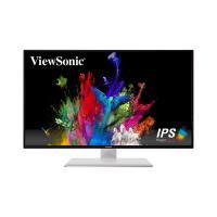 ViewSonic VX4380-4K 43inch IPS UHD VEST Spker HDMI DP MiniDP