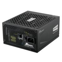 SeaSonic Prime 1200W 80+ Platinum Fully Modular Active PFC F3 Power Supply
