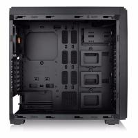 Thermaltake Versa C23 Tempered Glass RGB Edition Mid-tower Chassis