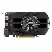 Asus Phoenix GeForce GTX 1050 TI 4GB GDDR5