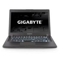 "Gigabyte P34K-1050Ti-701S GTX1050Ti/4G D5 14""QHD IPS/i7-7700HQ/DDR4-2400 16G/M.2 SATA 256G/Win10"