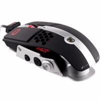 Tt eSPORTS Level 10M Hybrid Advanced Gaming Mouse