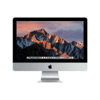 Apple iMac 21.5 inch 2.3GHZ DUAL CORE Intel i5 / 8GB  1TB  Graphics 640/ Magic Mouse 2 / Magic KeyB