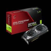 Asus GeForce POSEIDON GTX1080TI-P11G Gaming Video Card
