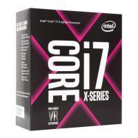 Intel Core i7 7740X Quad Core LGA 2066 4.3 GHz CPU Processor