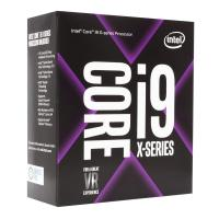 Intel Core i9 7900X Ten Core LGA 2066 3.3 GHz CPU Processor