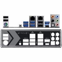 ASRock X299 Fatal1ty Gaming K6 ATX Motherboard