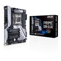 Asus Prime X299 Deluxe ATX Motherboard