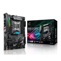 Asus ROG Strix X299-E Gaming ATX Motherboard