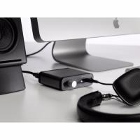 Audioengine D1 24-Bit DAC/Headphone amp