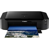 Canon iP8760 Pixma Wireless A3+ Colour Inkjet Photo Printer