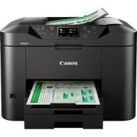 Canon Office Maxify MB2760 All-in-One Printer