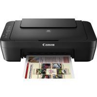 Canon PIXMA MG3060 Multifunction(Print Copy Scan)