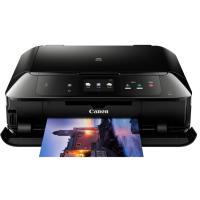 Canon Pixma MG7760 All-In-One Printer Black