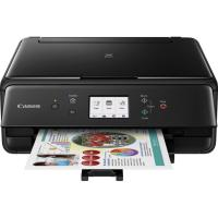 Canon Pixma TS6060 All-In-One Printer
