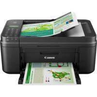 Canon MX496 PIXMA Inkjet Multifunction Printer