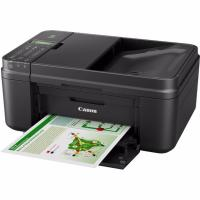Canon MX496 PIXMA Inkjet Multifunction Printer