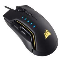 Corsair Gaming Glaive RGB Gaming Mouse Black