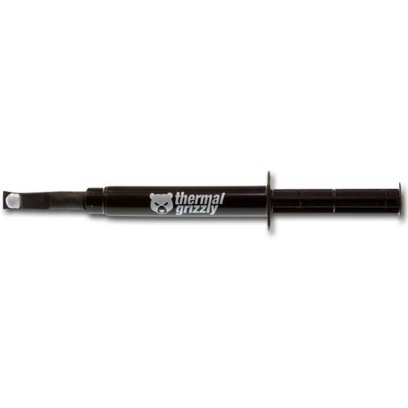 Thermal Grizzly Hydronaut 3.9g Thermal Paste