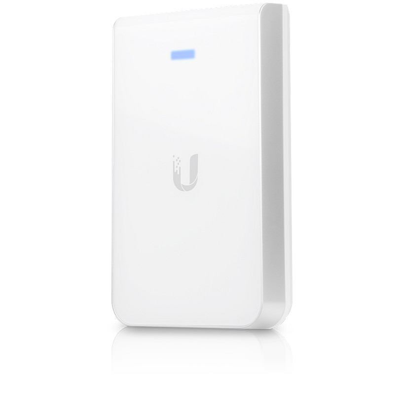 Ubiquiti UniFi AC In-Wall Access Point