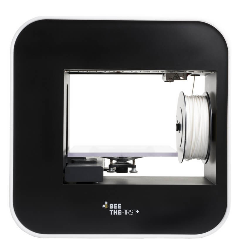 BEETHEFIRST+ (Plus) 3D Printer