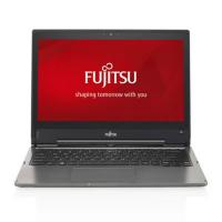 Fujitsu T904 13.3 inch i5-4200U W7P