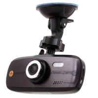 Laser Car Crash Camera FULL HD1080P 2.7inch LCD 30FPS WIDE ANGLE (120 DEGREE)