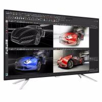 "Philips BDM4350UC 43"" 4K UHD Monitor"