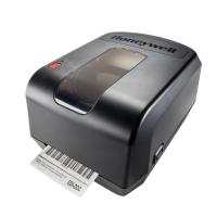 Honeywell PC42t Economy Thermal Desktop Barcode Printer