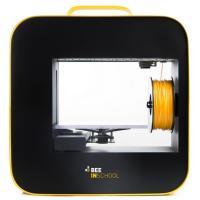 BEEINSCHOOL 3D Printer