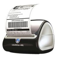 DYMO Label Printer 4XL (SD0904960)