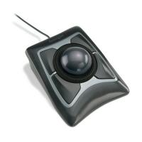 Kensington Expert Optical Trackball Mouse