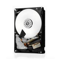 "HGTS 2TB Ultrastar 7K6000 3.5"" SATA3 7200RPM Enterprise Hard Drive"