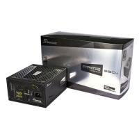 SeaSonic Prime 650w 80 plus Titanium SSR-650TD Active PFC F3 PSU