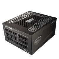 SeaSonic Prime 750w 80 plus Titanium SSR-650TD Active PFC F3 PSU