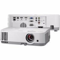 NEC ME331XG LCD Projectors