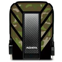 ADATA HD710 Durable Waterproof Shock Resistant 1TB USB3.0 External HDD Military