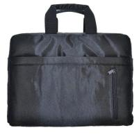 Access STC-Soft-15 Top Load Carrycase For to 15.6