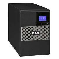 Eaton Line Interactive 5P UPS 650VA/420W Tower