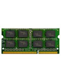 Team 8GB DDR3-1333 SODIMM