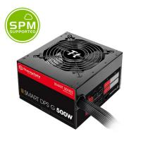 Thermaltake Smart DPS G Bronze 500W