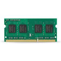 Kingston KVR13S9S8K2/8G 8GB  DDR3-1333MHZ SODIMM
