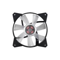 CoolerMaster MasterFan Pro 120mm Air Flow RGB